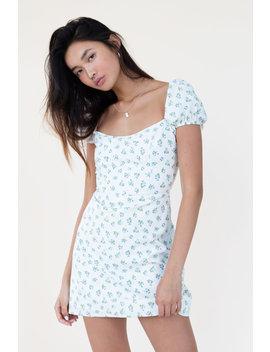CÉleste Dress by Sisterhood