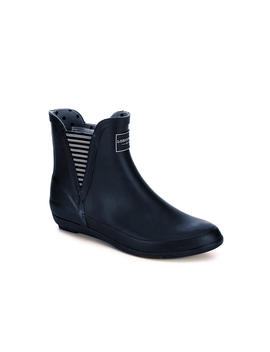 London Fog Womens Piccadilly   Navy by Rack Room Shoes