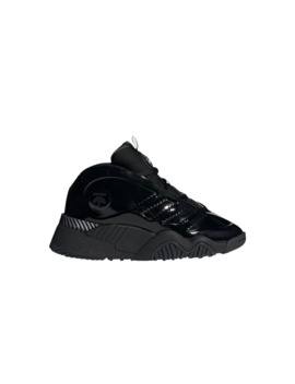 Sneakers by Adidas Originals By Alexander Wang