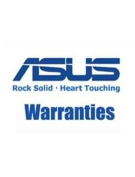 Asus Notebook Warranty (1 Yr+2 Yr) (Total 3 Years) Extension   Physical Pack by Mwave