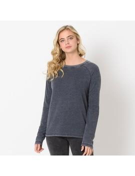 Simple Sweatshirt by Animal