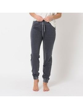 Strider Sweat Pant by Animal