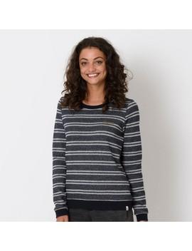 Stripes Sweatshirt by Animal