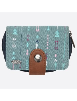 First Light Purse by Animal