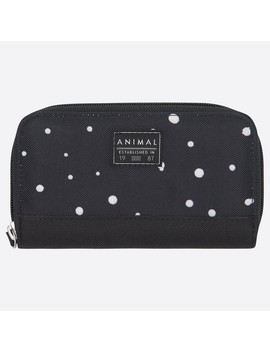 Changing Waves Purse by Animal