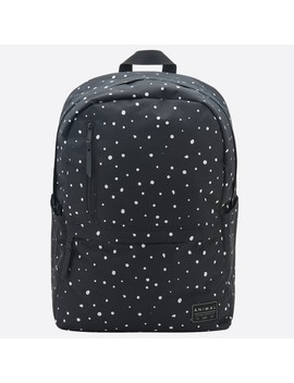 Echo Backpack by Animal
