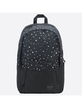 Discover Backpack by Animal