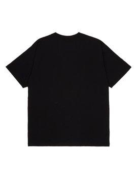 Wings T Shirt Wings T Shirt Wings T Shirt by Dropdead