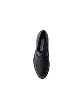 Milliee Black by Steve Madden