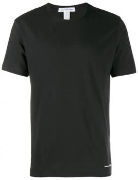 classic-t-shirt by comme-des-garçons-shirt