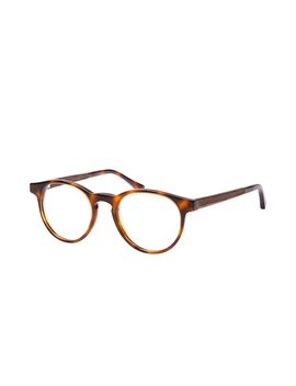 Mister Spex Collection Tangle 2069 002 by Mister Spex Collection