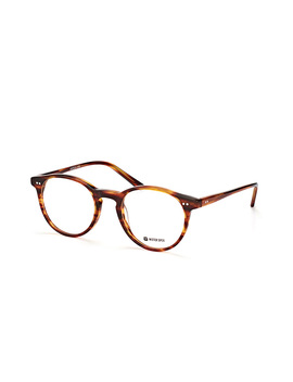 Mister Spex Collection Finsch 1099 001 by Mister Spex Collection