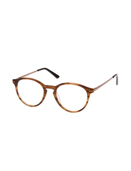 Mister Spex Collection Demian Ac50 E by Mister Spex Collection