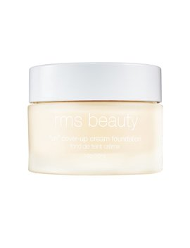 """""""Un"""" Cover Up Cream Foundation by Rms Beauty"""