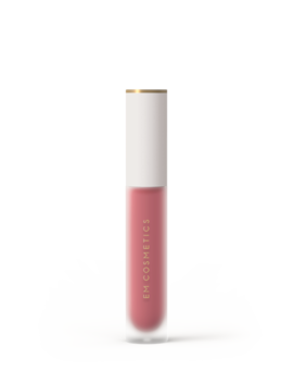Tender Rose by Em Cosmetics