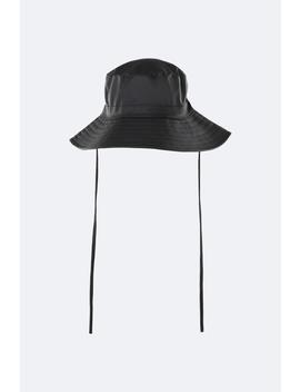 Boonie Hat by Rains