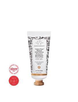 Umbra Tinte™ Physical Daily Defense Spf 30 by Drunk Elephant