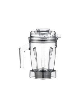 Vitamix 48 Ounce Aer Disc Blender Container   65421 by Vitamix 48 Ounce Aer Disc Blender Container