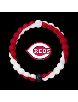 Cincinnati Reds™ Lokai by Lokai