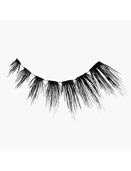 Siren Flare by House Of Lashes