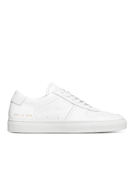 Common Projects Mens Bball Low by Common Projects Sneakers
