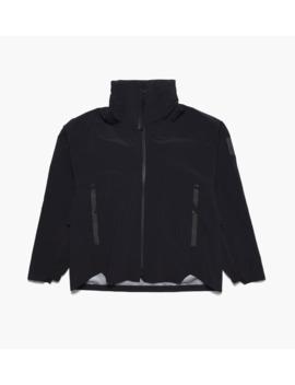Myshelter Rain Jacket by Adidas Performance