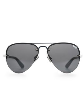 Sdr Micah Sunglasses by Superdry