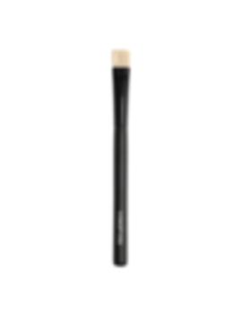 Concealer Brush #17 by Sephora