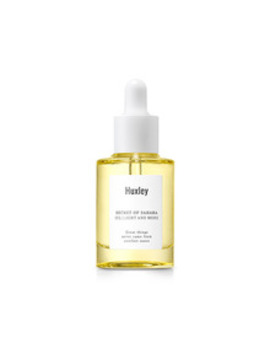 Huxley Oil Light And More 30ml by Jolse