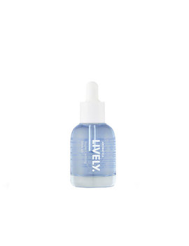 Aromatica Lively Super Calming Blue Oil 30ml by Jolse