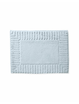 Guerneville Bath Rug by Serena And Lily
