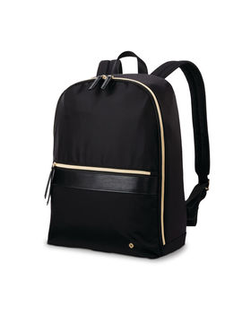 Samsonite Mobile Solution Essential Backpack by Samsonite