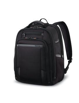 Samsonite Pro Standard Backpack by Samsonite