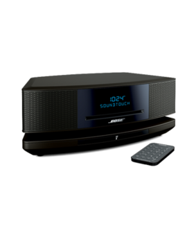Wave® Sound Touch® Music System Iv by Bose