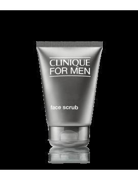 Clinique For Men™ Face Scrub by Clinique