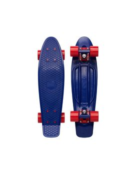 "Cobalt 22"" by Penny Skateboards"