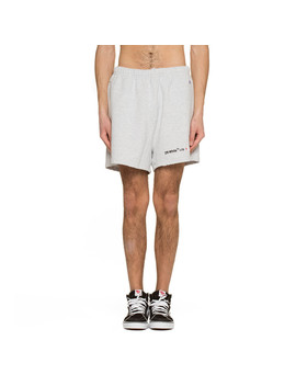 Champion Shorts by Off White