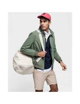 Gant Comfort Hampshire Jacket by Gant Uk