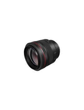 Rf 85mm F1.2 L Usm by Canon