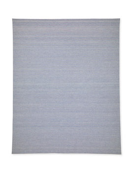 Nantucket Rug by Serena And Lily