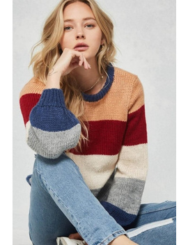 Sweater Mix by Gatsby's Boutique, Fayetteville
