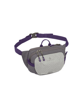 Wayfinder Waist Pack S by Eagle Creek