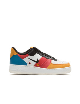 Air Force 1 '07 Prm by Nike