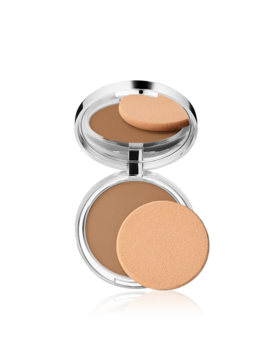 Stay Matte Sheer Pressed Powder by Clinique