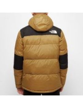Himalayan Light Down Hood by The North Face