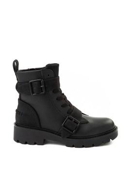 Womens Ugg® Noe Boot by Ugg