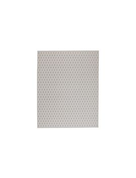 Tribeca Square Rug by Ethan Allen