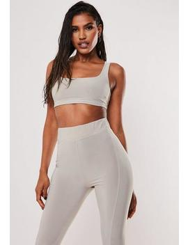 sand-slinky-bralet by missguided