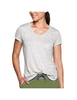 Ember Short Sleeve T Shirt   Women's by Backcountry