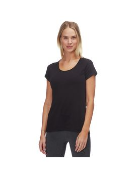 Runoff Hiking T Shirt    Women's by Stoic